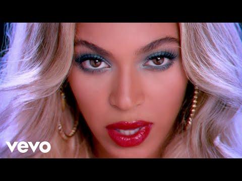 Tekst piosenki Beyonce Knowles - Blow po polsku