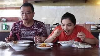 Video KULINER INDIA HARGA KAKI LIMA DI KEROBOKAN BALI MP3, 3GP, MP4, WEBM, AVI, FLV Januari 2019