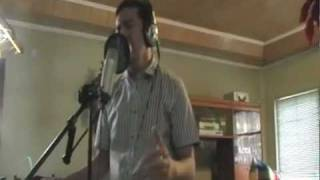 The Way You Look Tonight by Michael Bublé (Cover)