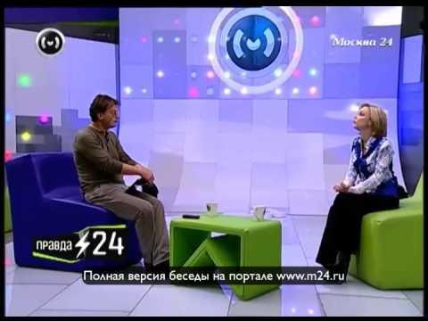 Марина Зудина: «Антон Табаков нас всех объединяет»