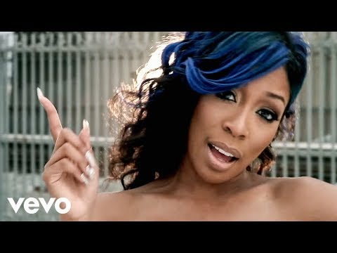 Video K. Michelle - How Many Times download in MP3, 3GP, MP4, WEBM, AVI, FLV January 2017