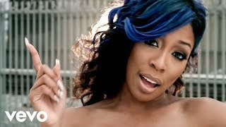 K. Michelle - How Many Times - YouTube