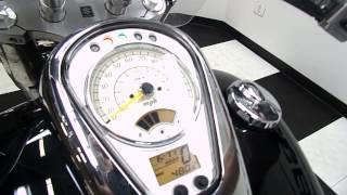 7. 2013 Suzuki Boulevard c50t - Used motorcycles for sale - Eden Prairie, MN