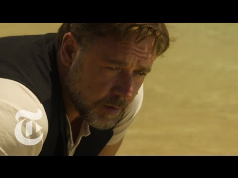 'The Water Diviner,' 'The Age of Adaline' & More | This Week's Movies: Reviews | The New York Times
