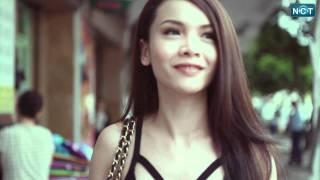 Lòng Tự Hỏi - Yến Trang