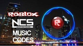 Video Roblox ncs music codes MP3, 3GP, MP4, WEBM, AVI, FLV Desember 2017