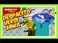 Download Lagu DESPACITO VERSI JAWA Cover Parody Culoboyo DITPANCITO Hari Ibu | Luis Fonsi - Despacito Mp3 Free