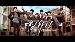 Video Someday -아이유 (IU) (Dream High OST) MP3, 3GP, MP4, WEBM, AVI, FLV September 2019