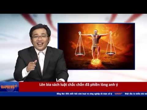 RapNewsPlus 25: Công Phượng, công nợ, Công Lý và chuyện Sơn Tùng MTP