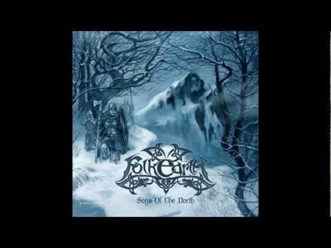 Tekst piosenki Folkearth - Defying The Storm po polsku
