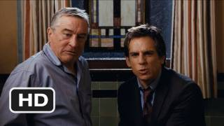 Nonton Little Fockers Official Trailer  1    2010  Hd Film Subtitle Indonesia Streaming Movie Download