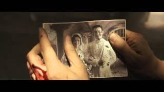 Chuyến Tàu Định Mệnh - The Crossing - Trailer 2014 - Lotte Cinema