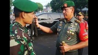 Video Kembali Terjadi Kopasus VS TNI AU di Halaman Tempat Karaoke MP3, 3GP, MP4, WEBM, AVI, FLV Desember 2017