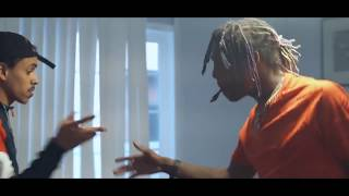 Famous Dex ft. Pachino - CEO [Official Video]