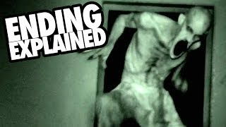 Nonton Grave Encounters 2  2012  Ending Explained Film Subtitle Indonesia Streaming Movie Download