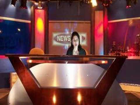 Petra Luna™ April's law News