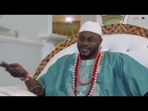 Sobaloju Yoruba Movie 2019 Now Showing On ApataTV+