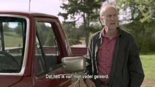 Nonton Still Mine   Trailer Nederlands Film Subtitle Indonesia Streaming Movie Download