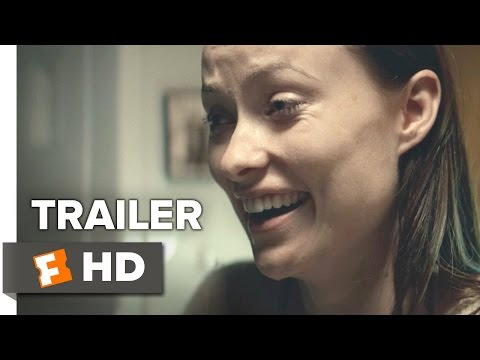 Meadowland (Trailer)