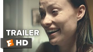 Nonton Meadowland Official Trailer #1 (2015) - Olivia Wilde, Elisabeth Moss Movie HD Film Subtitle Indonesia Streaming Movie Download