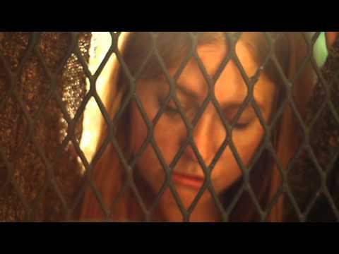 Tekst piosenki Crystal Fighters - Swallow po polsku