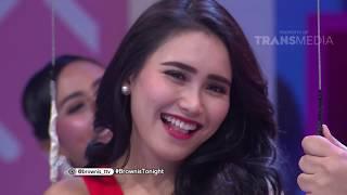 Video BROWNIS TONIGHT - Lagu Romantis Ivan Buat Ayu (6/2/18) Part 1 MP3, 3GP, MP4, WEBM, AVI, FLV Desember 2018