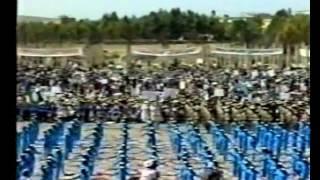 Eritrean Pre Independence Celebration Bahti Meskerem 1992 P 1