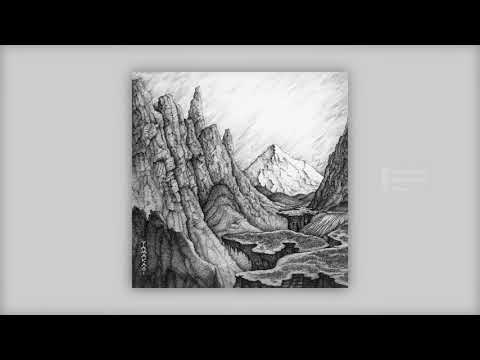 Miyagi & Andy Panda - Yamakasi (Official Audio)