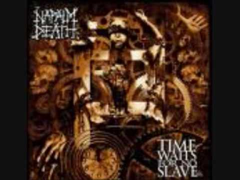 Video Napalm Death - On The Brink of Extinction download in MP3, 3GP, MP4, WEBM, AVI, FLV January 2017