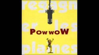 Download Lagu Pow woW - Iko iko Mp3