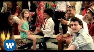 Alejandro Sanz - Looking For Paradise (feat. Alicia Keys) видео клип