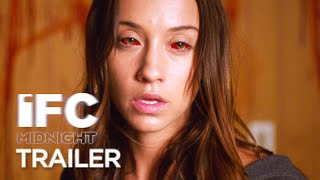 Dark Summer - Official Trailer I HD I IFC Midnight