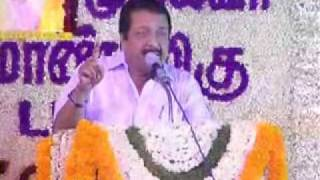 Sivakumar's Speech.wmv