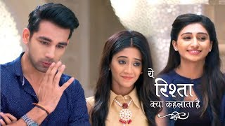 In Star Plus serial Yeh Rishta Kya Kehlata Hai, Naira turns wedding planner for Naksh & Keerti's wedding as Keerti finally confesses her love in front of Naksh.. Upcoming Twist.. ➤Subscribe Telly Reporter @ http://bit.do/TellyReporter➤SOCIAL MEDIA Links: ➤https://www.facebook.com/TellyReporter➤https://twitter.com/TellyReporter➤https://www.instagram.com/TellyReporter➤G+ @ https://plus.google.com/u/1/+TellyReporter