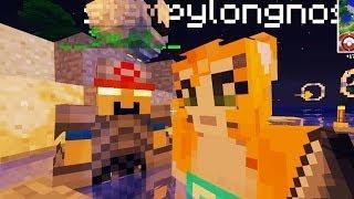Pixelmon - Happy Halloween - Part 8