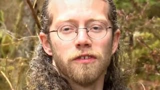 Video Proof That Alaskan Bush People Is Totally Fake MP3, 3GP, MP4, WEBM, AVI, FLV Juli 2018