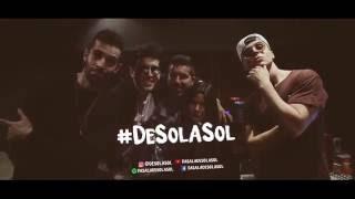 Reykon, Alkilados, Martina La Peligrosa Y Sebastián Yatra – De Sol a Sol (Video Lyric) videos