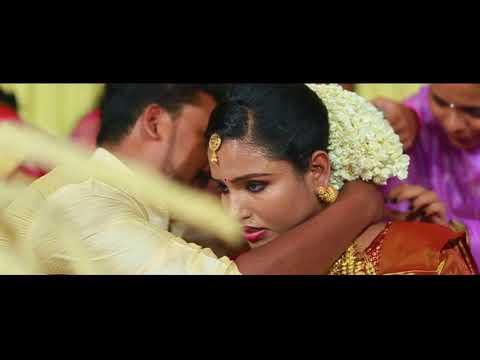 Video Kerala Funny wedding highlights  Nithin + Hrithi download in MP3, 3GP, MP4, WEBM, AVI, FLV January 2017