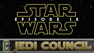 Should Star Wars Take A Break After Episode 9? - Collider Jedi Council by Collider