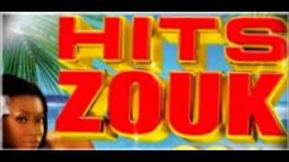 █▬█ █ ▀█▀  Nouveautés Zouk 2014 - Zouk Love = DJ GW@YLD@NCE =