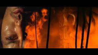 Apocalypse Now Intro  The Doors  The End  1979
