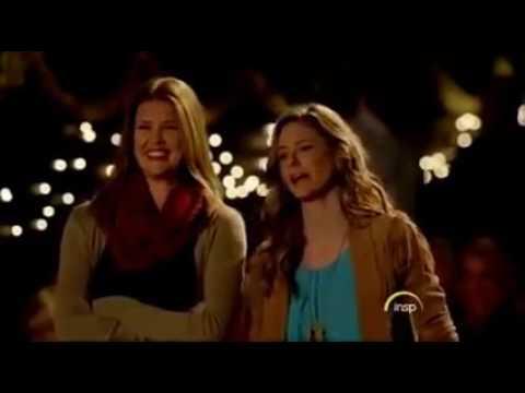 New Hallmark Christmas Movie 2016 ღ A December Bride 2016 ღ Lifetime New Movies 2016   YouTube