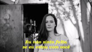 Mais informações: https://www.facebook.com/meikomusic/ http://www.meikomusic.com/ LYRICS When I'm laying down in bed I write you letters in my head Of all ...