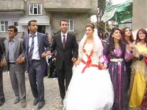 Yüksekova Düğünleri 25 Eylül 2011 - YÜKSEKOVA HABER