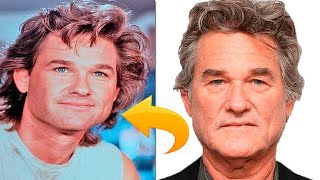 Kurt Russel 🎞 ⏩ TimeLine 1963-2017  🔸🎞⏩🕶⏩🕐🔥🔥Suscribe / Steve Rico ツ 🔹 Thanks so Much 🔥☺️☺️☺️🔸ღ ☻  ➬Suscribe 🔸 🔹 🔶 🔷 ➬🔳 Steve Rico 🔳®️ ツ 🔹Thank You Very Much for watching, Give Like and Share the video 🔥☺️☺️☺️🔸ღ ☻  🔸Youtube➭https://goo.gl/UmhYXe🔸ღ ☻🔸Facebook ➭https://goo.gl/9MhqYt🔸ღ ☻🔸Twitter➭https://goo.gl/PT8hpx🔸ღ ☻Music  ⏯ ⏹                  Domastic - Weird Dream [NCS Release] https://youtu.be/w9WwDddpHrg                 Cartoon - On & On (feat. Daniel Levi) [NCS Release] https://youtu.be/K4DyBUG242cKurt Russel 🎞 🔥  IMDb http://www.imdb.com/name/nm0000621/  FilmAffinity http://www.filmaffinity.com/es/search.php?stype=cast&stext=Kurt+RussellKurt Russel 🎞 🔥Kurt Vogel Russell (born March 17, 1951) is an American actor.He began acting on television in the western series The Travels of Jaimie McPheeters (1963–64). In the late 1960s, he signed a ten-year contract with The Walt Disney Company where, according to Robert Osborne, he became the studio's top star of the 1970s.Russell was nominated for a Golden Globe Award for Best Supporting Actor – Motion Picture for his performance in Silkwood (1983). During the 1980s, he starred in several films by director John Carpenter, including anti-hero roles such as army hero-turned-robber Snake Plissken in the futuristic action film Escape from New York (1981), and its sequel Escape from L.A. (1996), Antarctic helicopter pilot R.J. MacReady in the horror film The Thing (1982), and truck driver Jack Burton in the dark kung-fu comedy action film Big Trouble in Little China (1986), all of which have since become cult films. He was nominated for an Emmy Award for the television film Elvis (1979), also directed by Carpenter.Russell also starred in other films, including Overboard (1987), Tombstone (1993), Stargate (1994), Miracle (2004), Poseidon (2006), Death Proof (2007), Bone Tomahawk (2015) and The Hateful Eight (2015). 🌐 https://en.wikipedia.org/wiki/Kurt_RussellTHANKS SO MUCH XD!!---------------------------------- 🌐🌐🌐 ----------