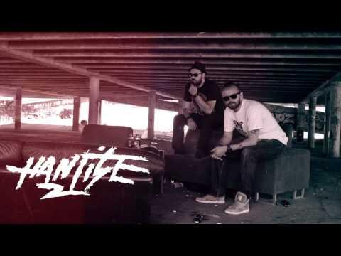 Fear Factory - Edgecrusher (Hantise remix) free download (видео)