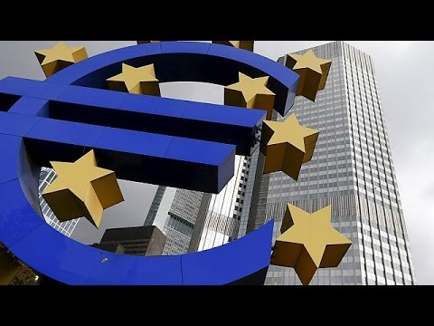ΕΚΤ: τι σημαίνουν οι αποφάσεις για όλους μας – economy