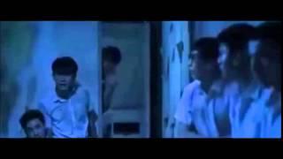 Nonton make me shudder 3 trailer Film Subtitle Indonesia Streaming Movie Download