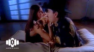 Desde Que Te Amo - Los Tucanes De Tijuana (Clásicos de Los Tucanes)