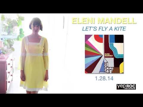 Tekst piosenki Eleni Mandell - Wedding Ring po polsku